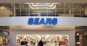 Se declarará Sears en bancarrota