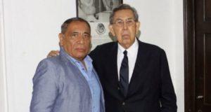 Recibirá Cuauhtémoc Cárdenas Solórzano la Jícara de Oro 2018