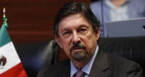 Tribunal ordena a PGR descongelar cuentas de sindicato minero