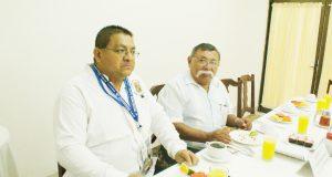 Campeche será sede de Congreso Regional de AA
