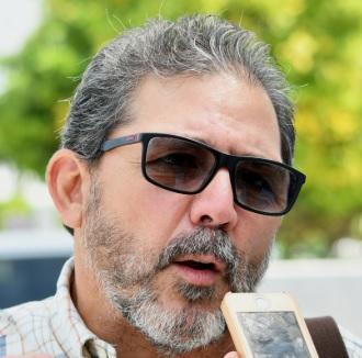 Campeche con gran participación en el Tren Maya