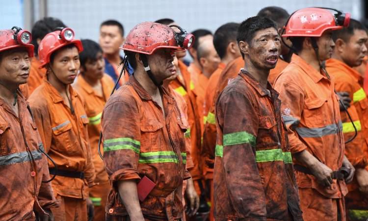 mineros-china-071151