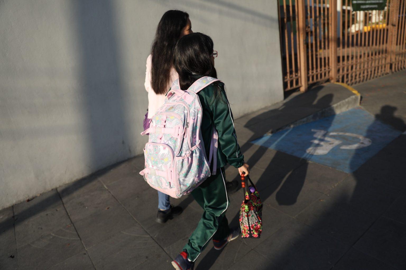 cierre-de-escuelas-coronavirus-1536×1024
