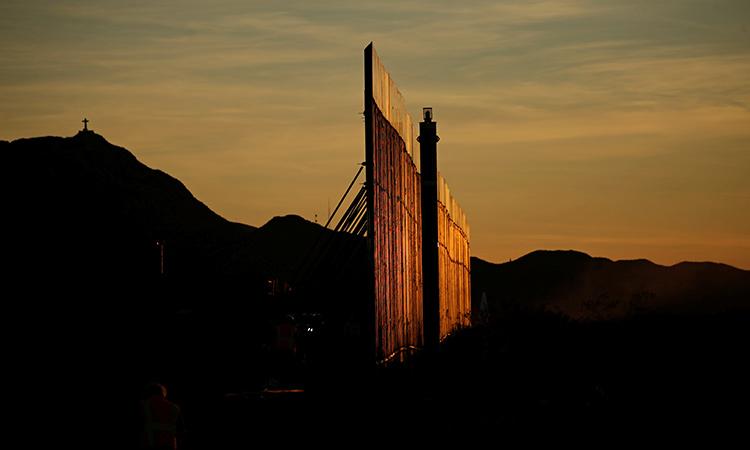 muro-frontera-reuters-205941