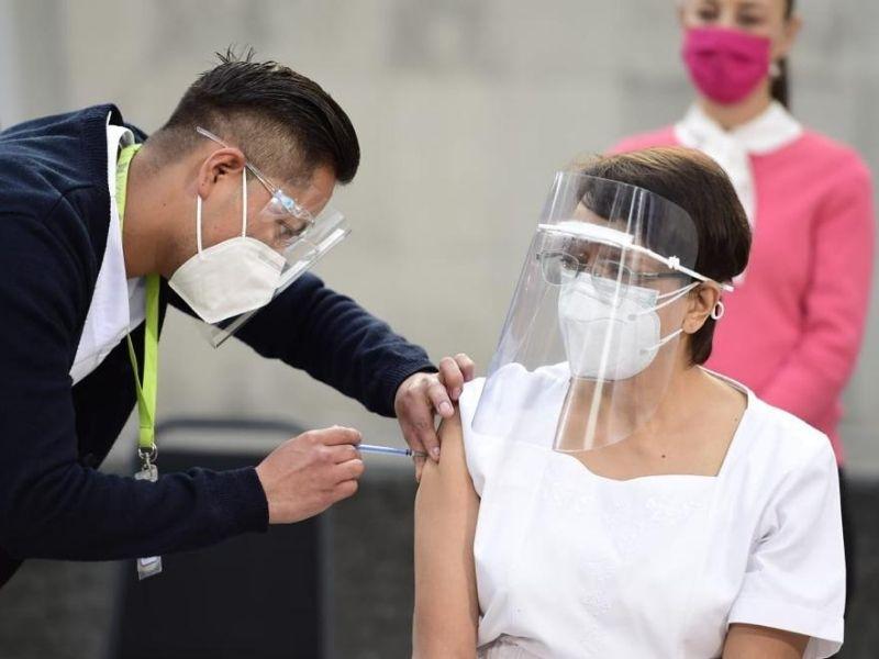 vacunanmaestros