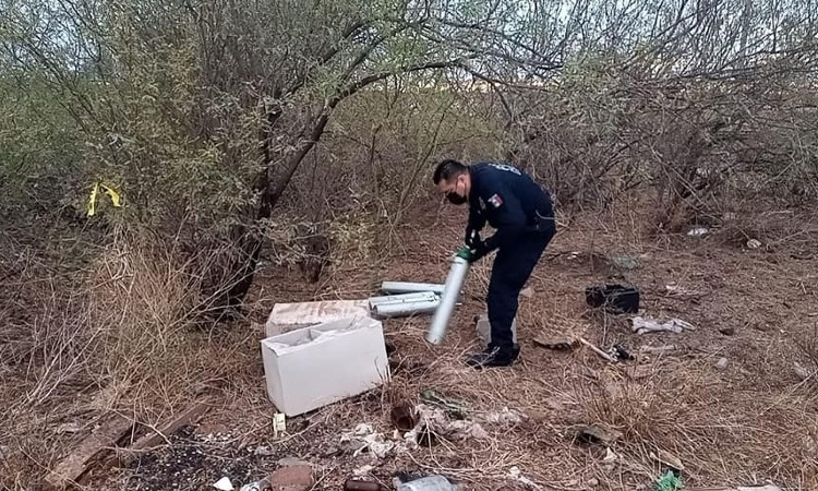 hallan-tanques-de-oxigeno-robados-del-imss-en-navojoa-sonora-1-114305