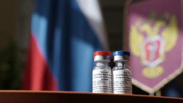 vacuna-rusasputnik