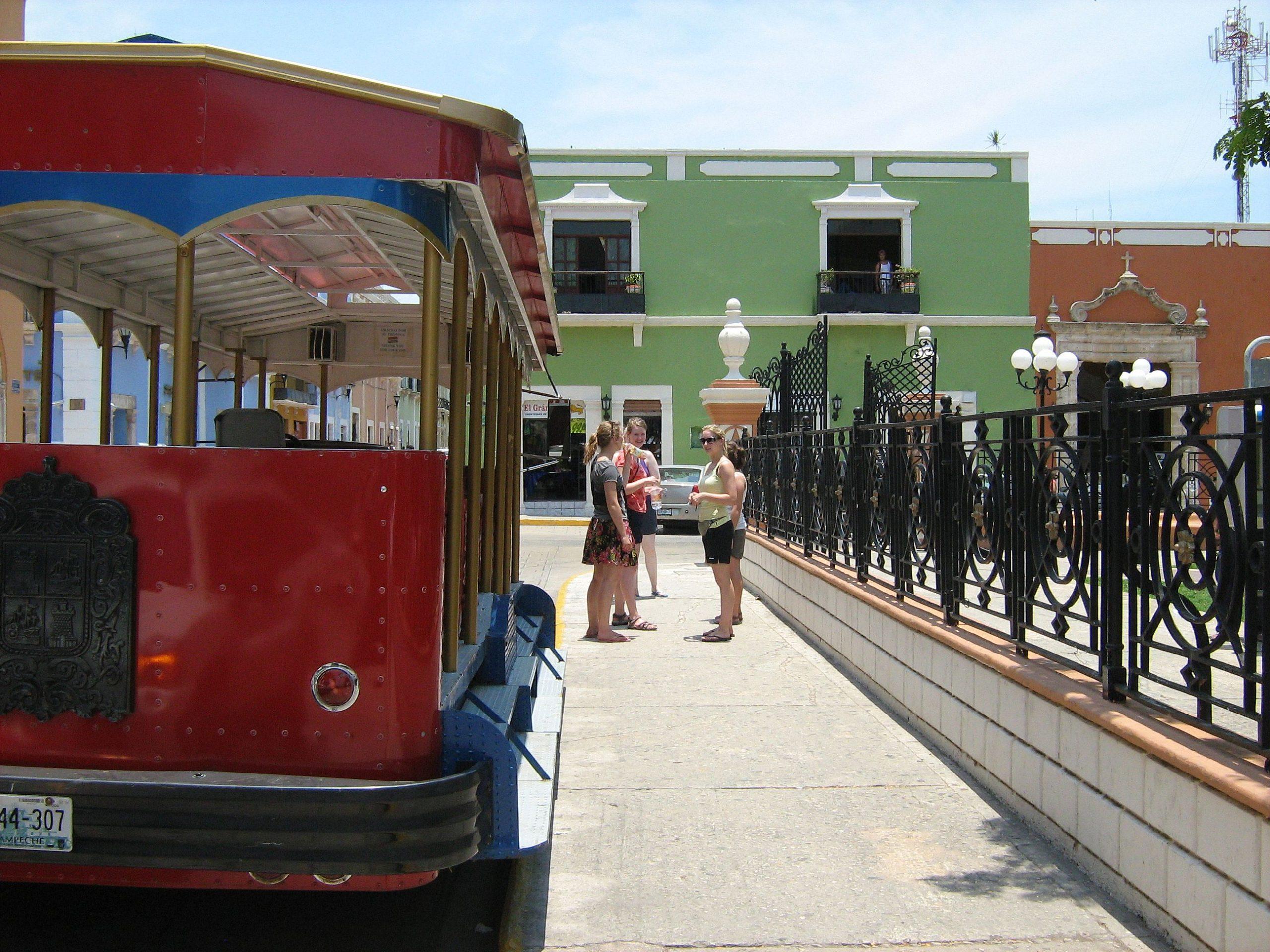 Turismo_en_Campeche