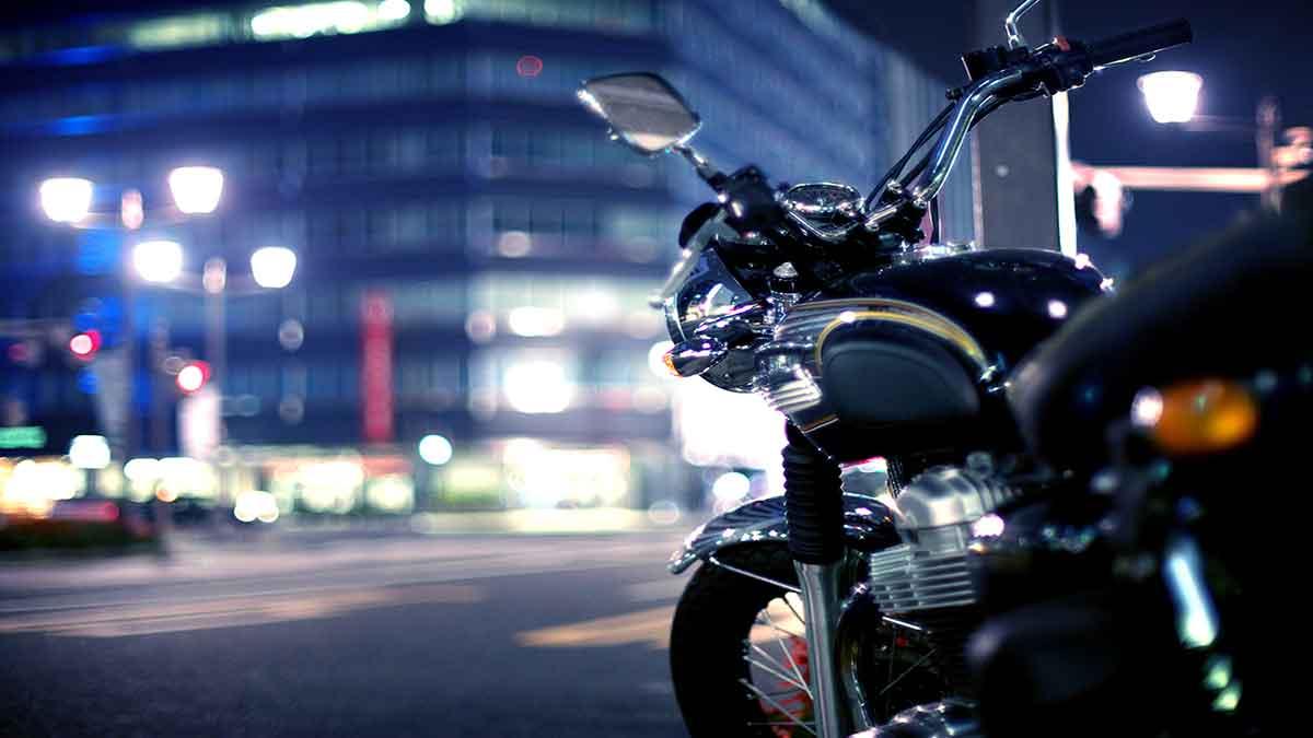 moto-130531