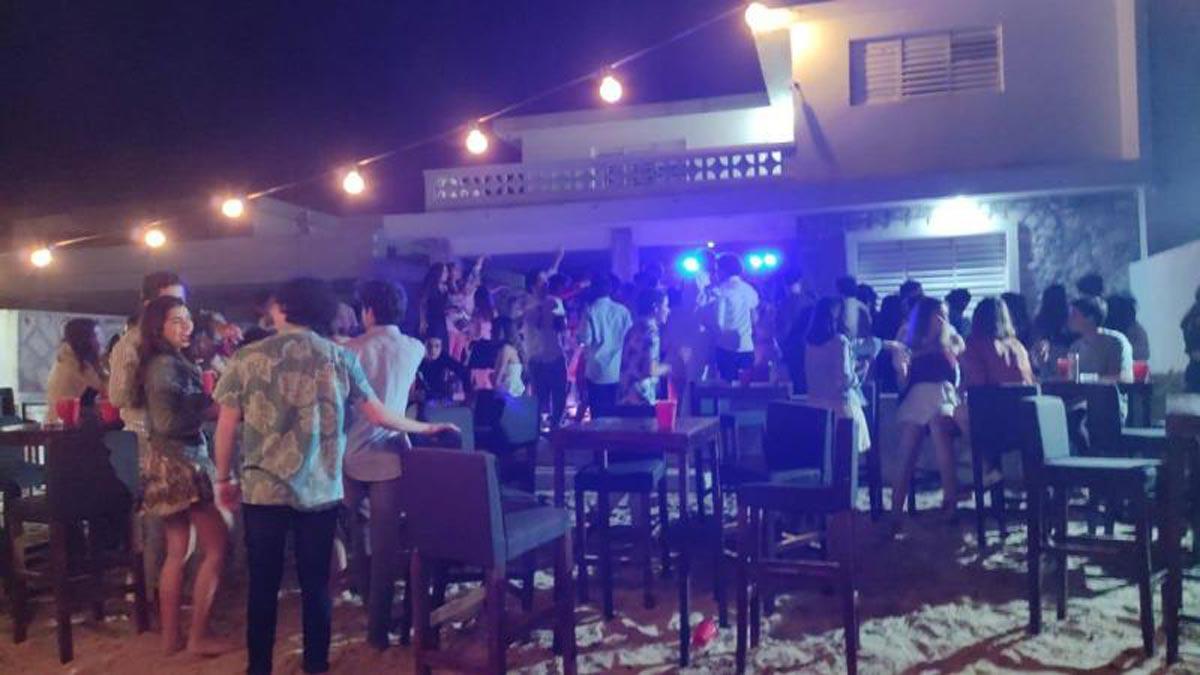 fiesta-111248