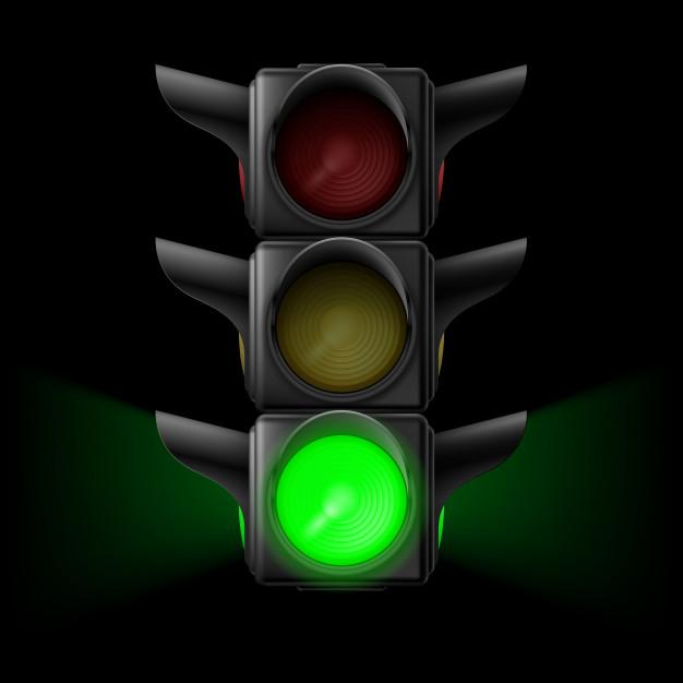 semaforo-verde-encendido_157999-1561