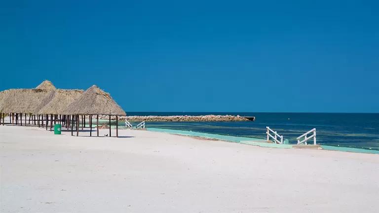 playa-bonitacampeche