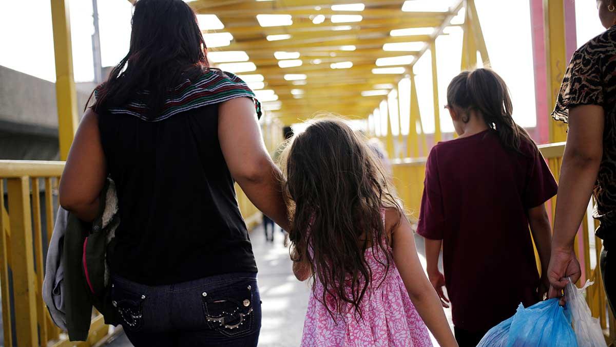 migrantes-reuters-feb-21-lu-092419