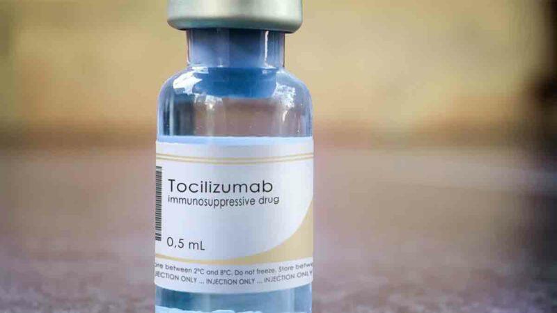 gal11-tocilizuma-01-1-175555-800×450