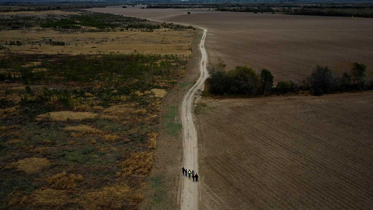 migrantes-12-feb-21-reuters-lu-070347