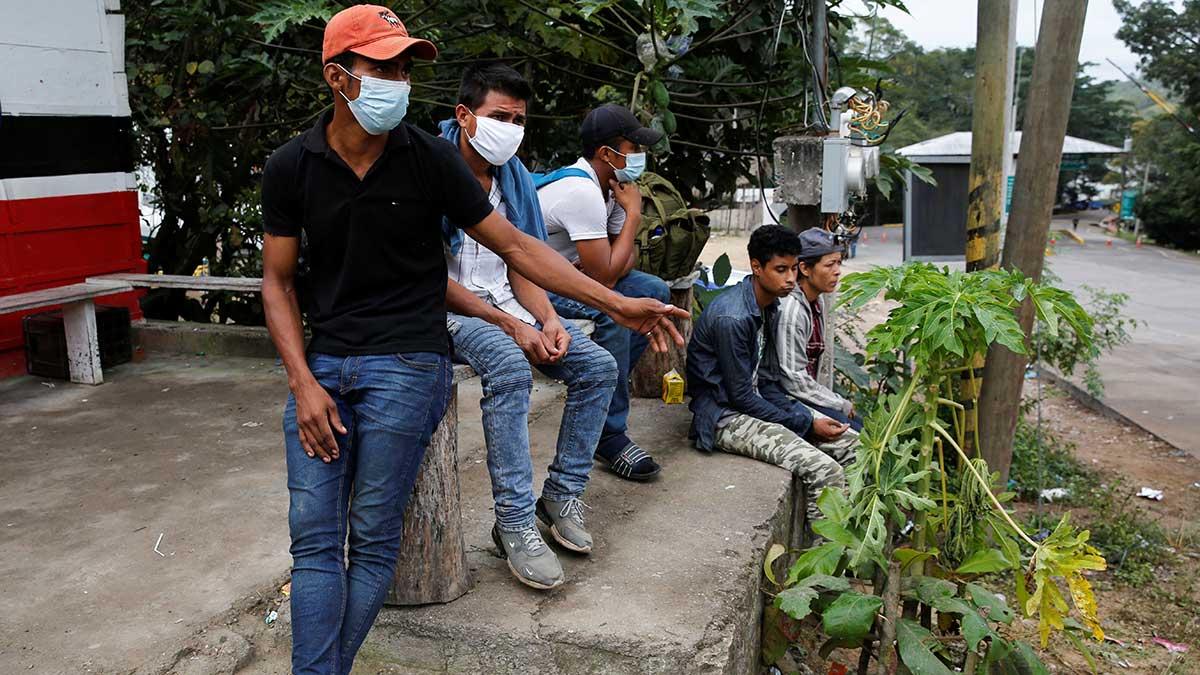 migrantes-guatemala-reuters-12-feb-21-lu-105555