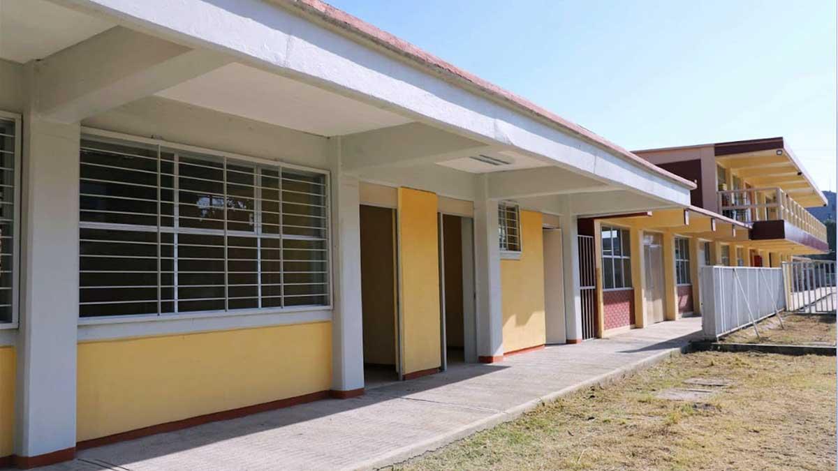 escuela-primaria-co-12-feb-21-lu-115657