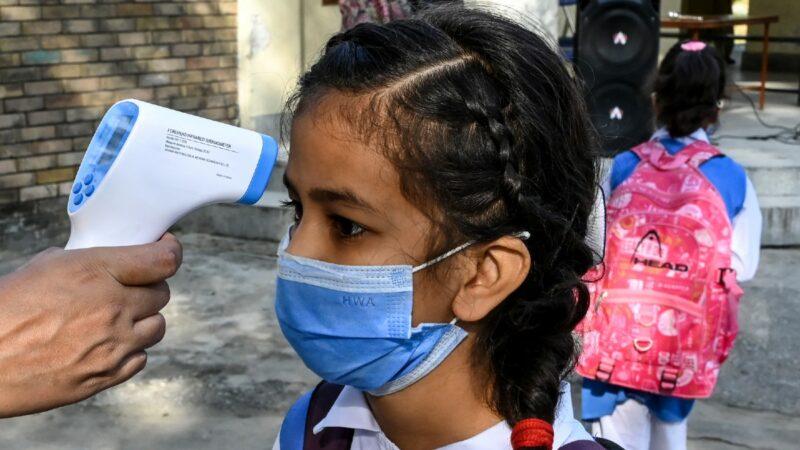 vacuna-covid-ninos-111955-800×450