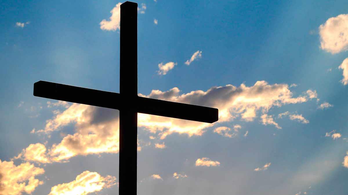 semana-santa-que-se-hace-4-130436