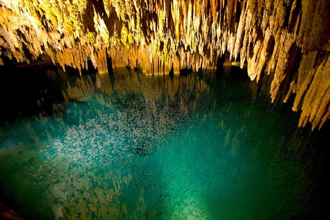 como-se-forman-los-cenotes_1100x619