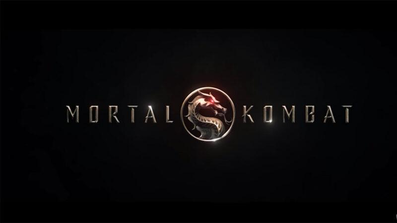 mortal-kombat-pelicula-143916-800×450