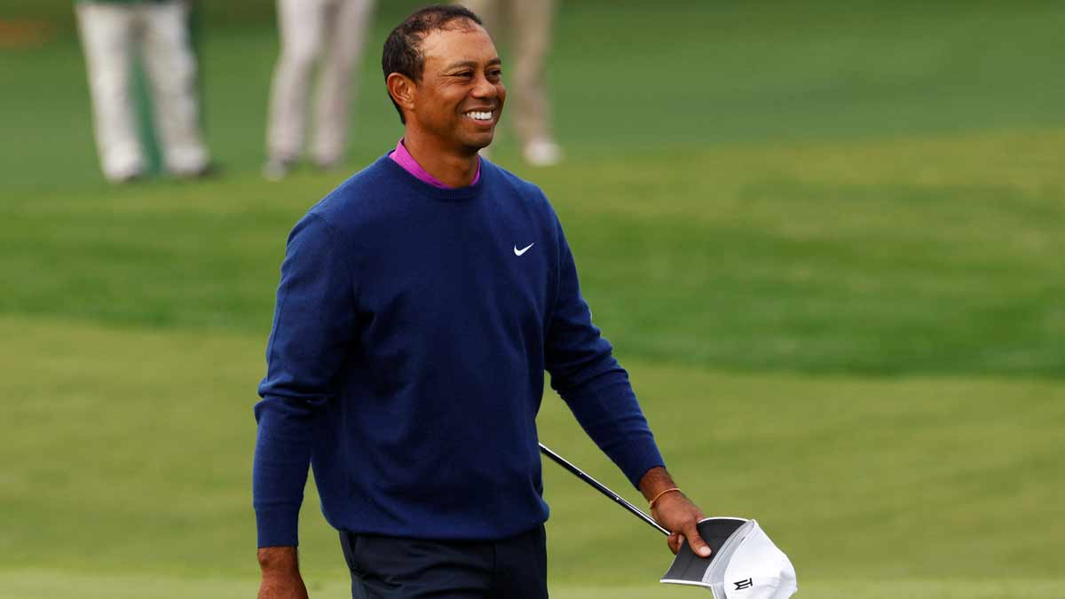 tiger-woods-accidente-085226