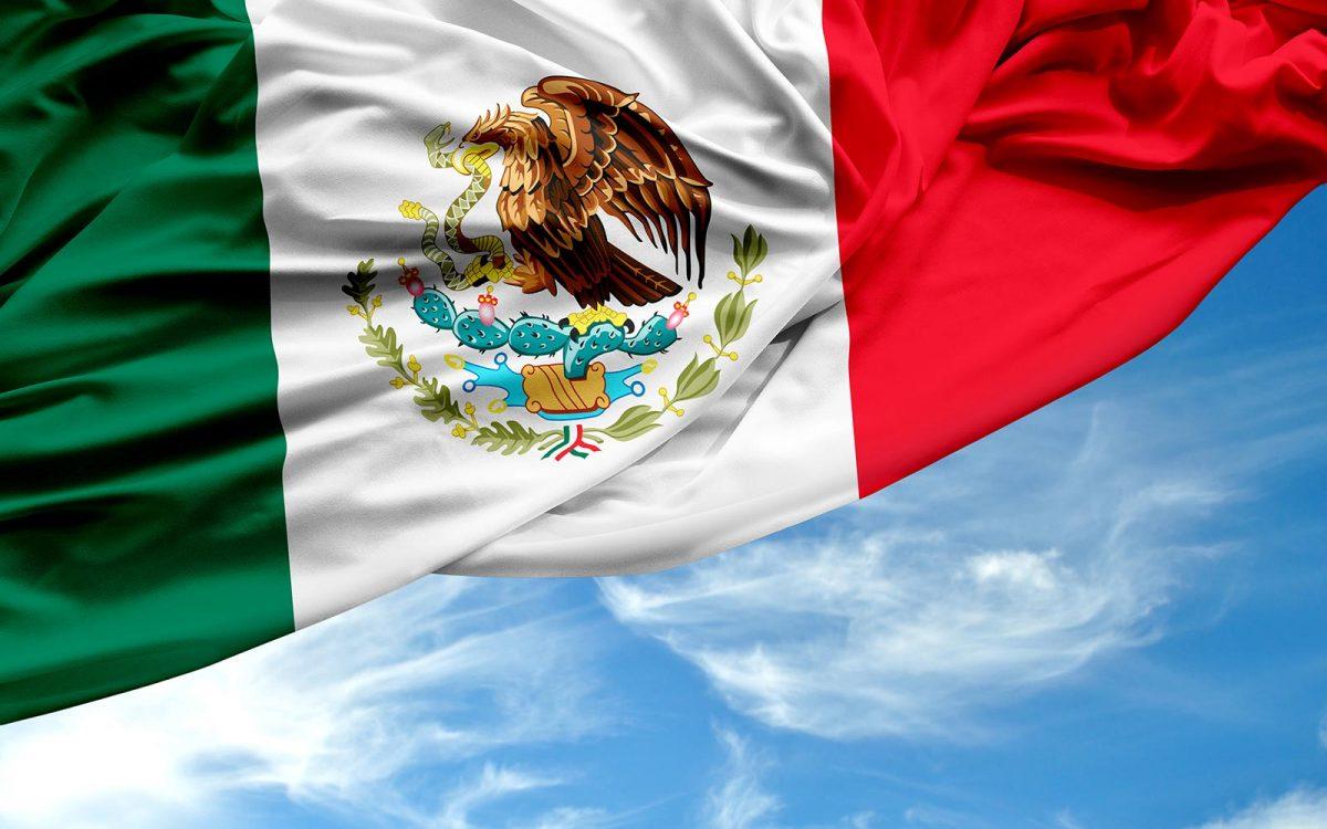 bandera-de-mexico-para-ninos