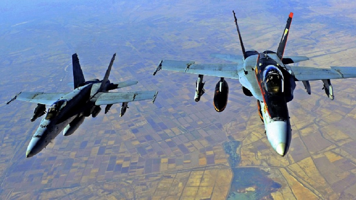 FILES-US-SYRIA-IRAQ-CONFLICT-STRIKES
