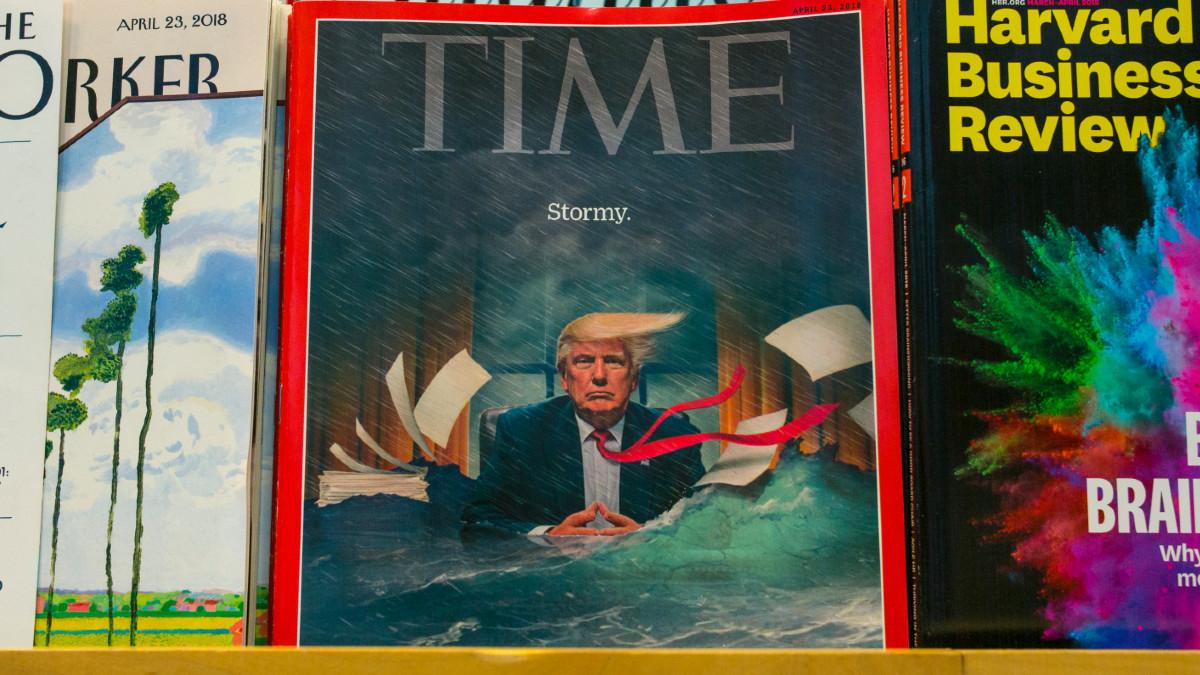 revista-time-124238