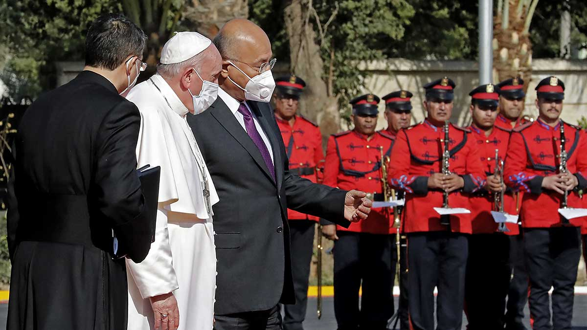 papa-francisco-5-marzo-21-afp-lu-072138