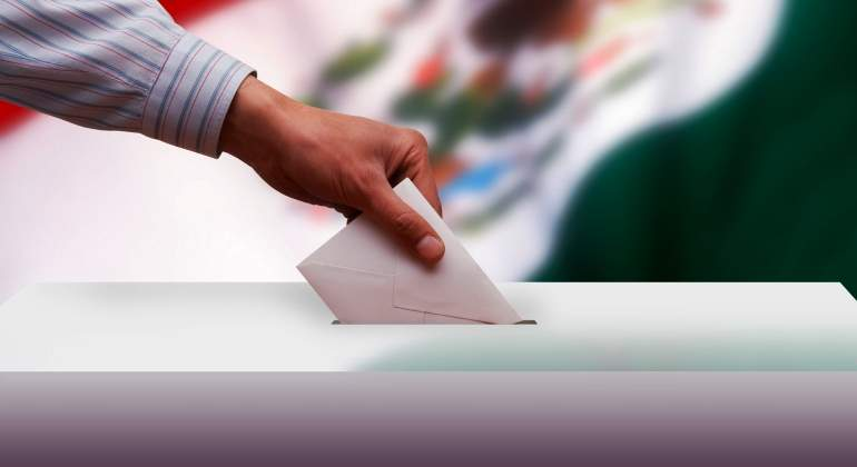 elecciones-mexico-urna-voto-getty