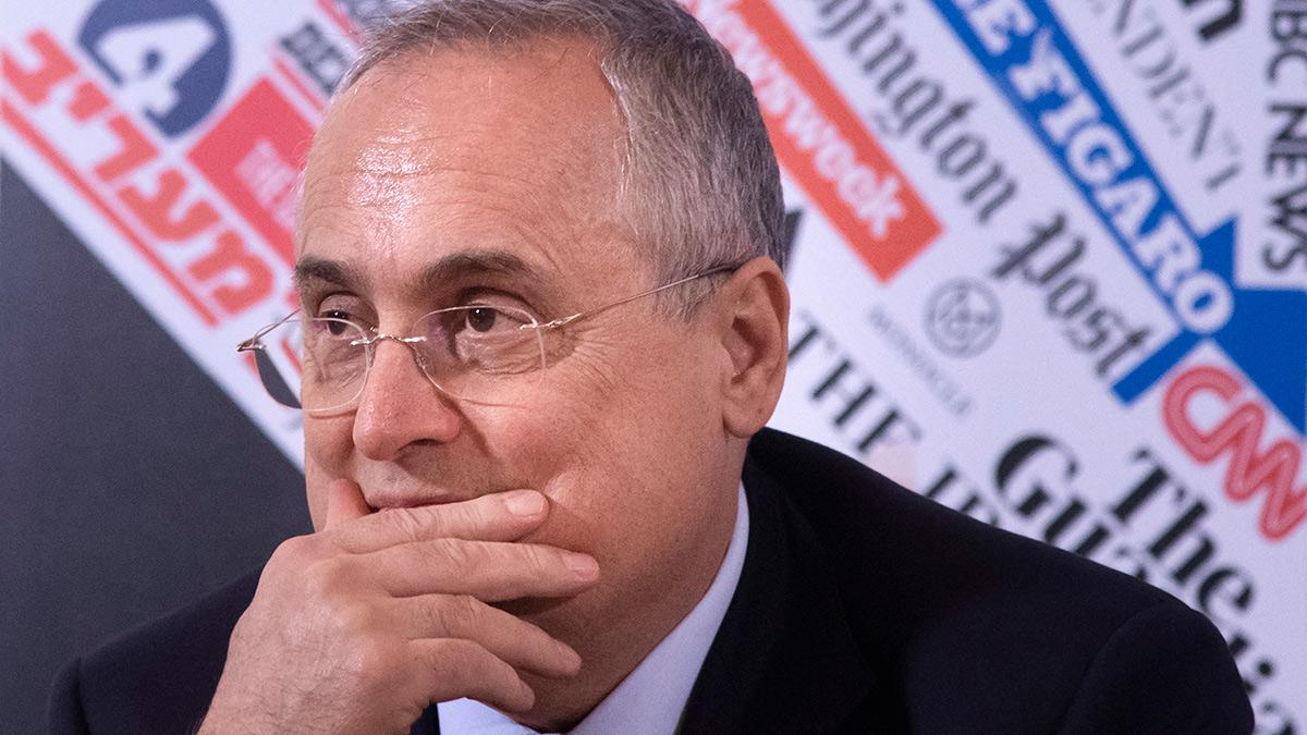 presidente-lazio-suspencipn-covid-125220