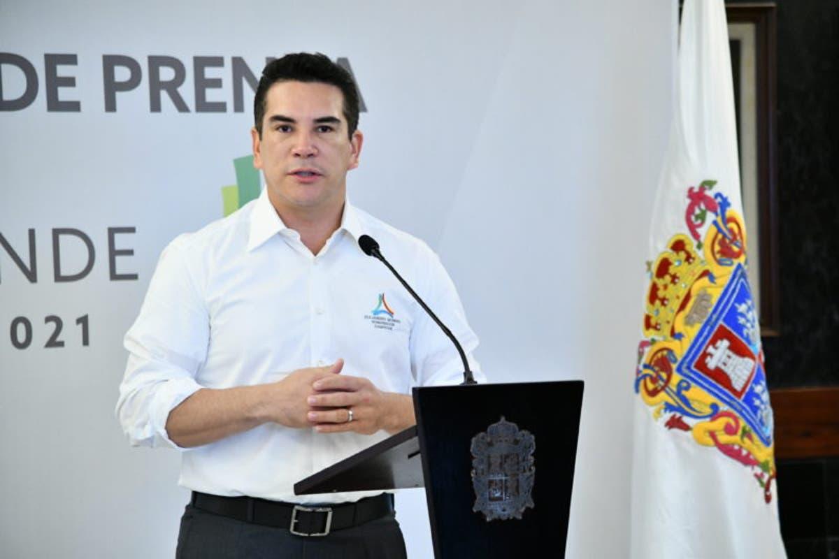 Alito-de-regreso-a-Campeche-para-terminar-su-sexenio