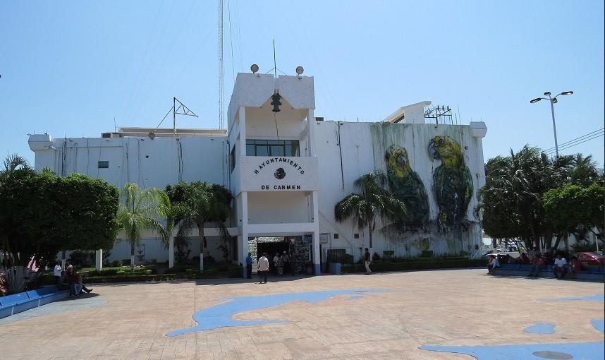 Campeche-Hoy-Comuna