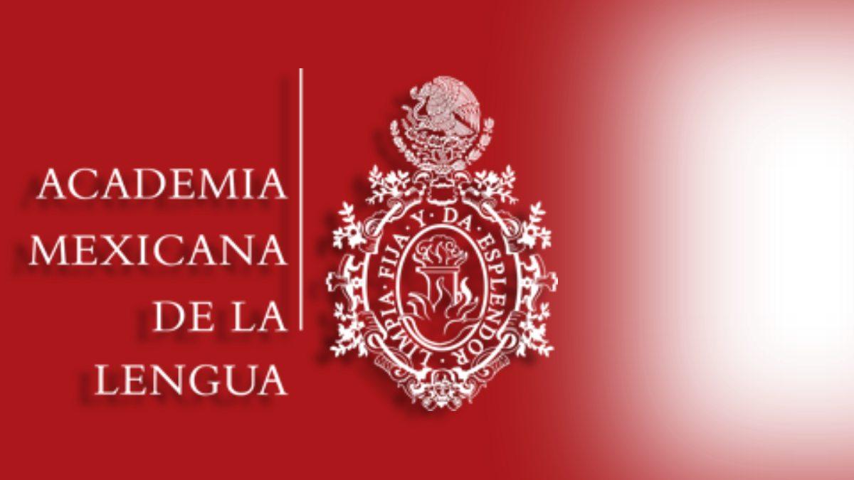 academiamexicana-de-la-144313