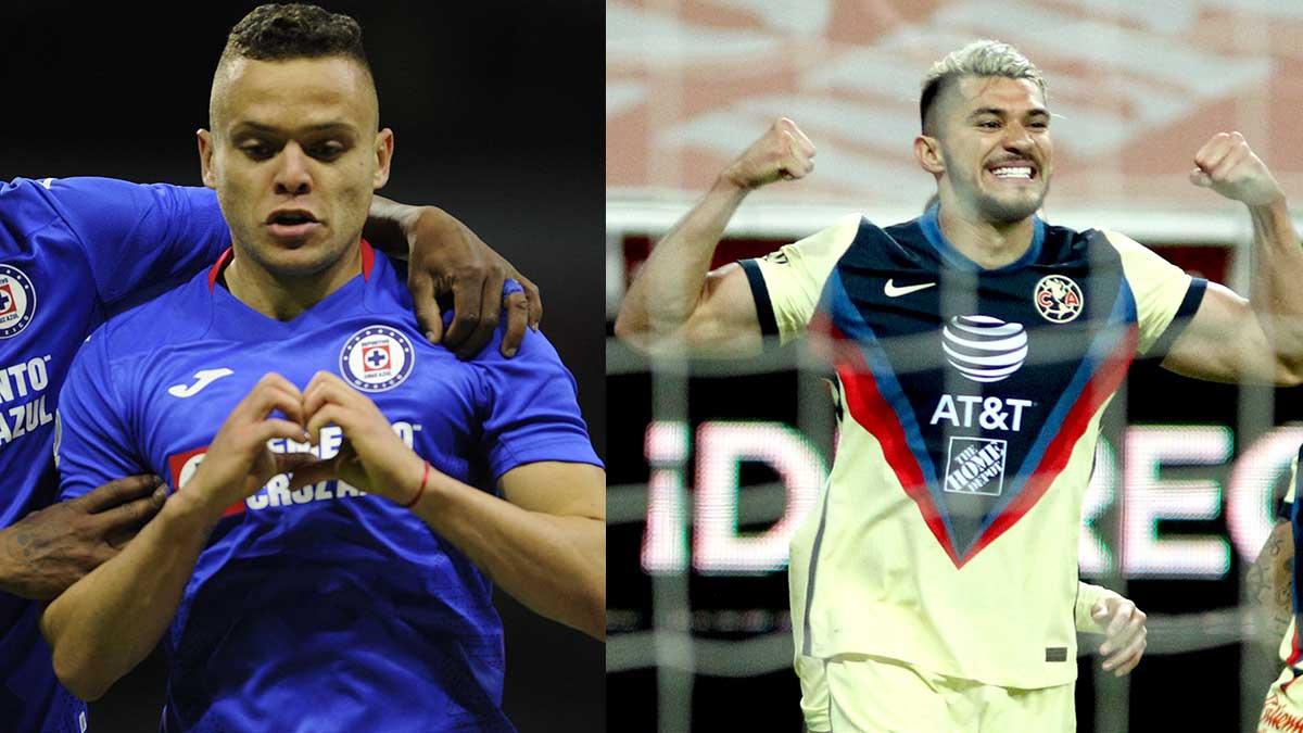 cruz-azul-vs-america-clasico-joven-guardianes-2021-afp-123841