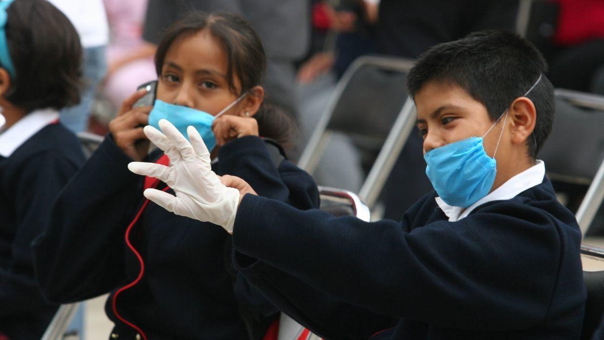vacuna-influenza1-174204