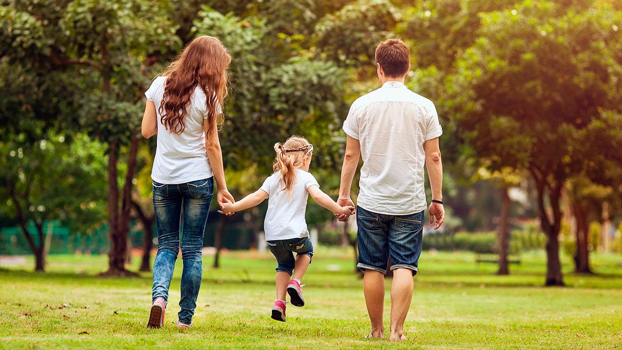 coparentalidad-padres-pero-no-pareja