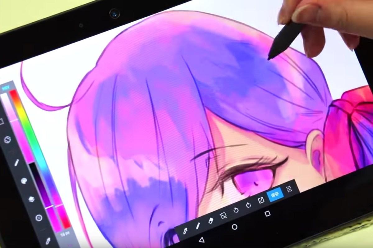 hipertextual-si-dibujas-comics-manga-app-te-encantara-2019365093