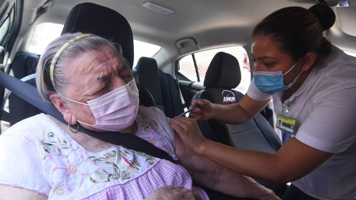 falsas-vacunas