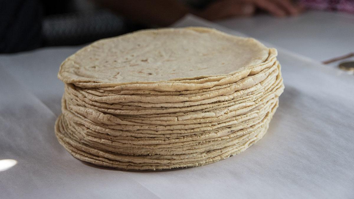tortilla-sinaumento
