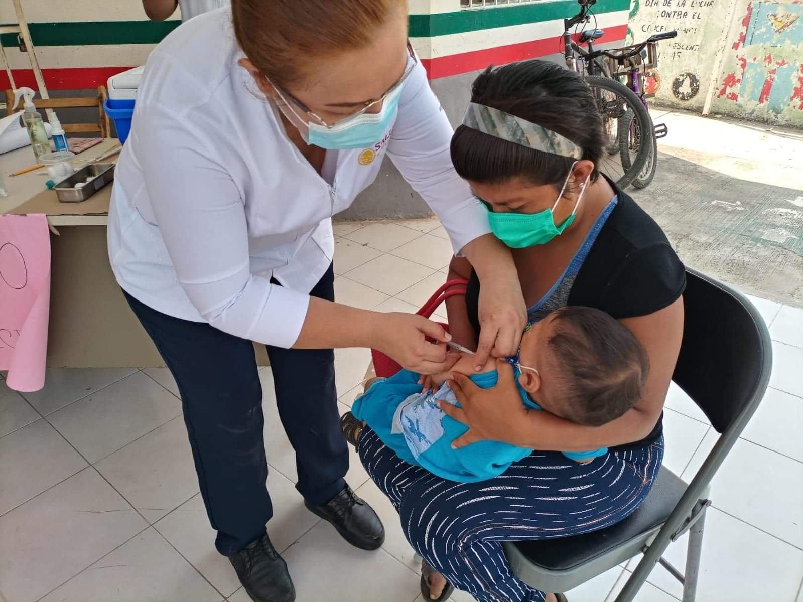 vacuna-calk