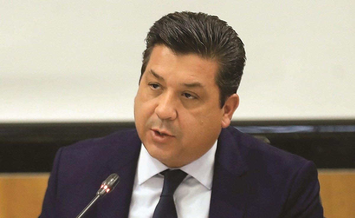 cabeza-vaca-tamaulipas