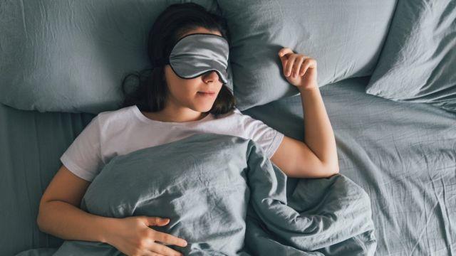_103886249_sleeping