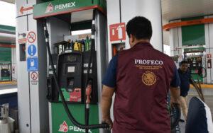 nueva_norma_gasolineros_litros_de_a_litro_07092020-300×188