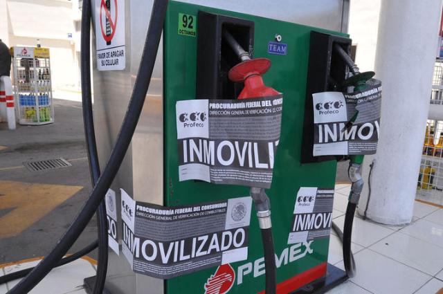 Sellos-de-la-PROFECO-en-gasolineras