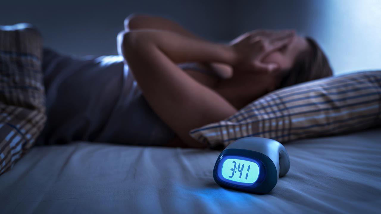 5-consejos-para-combatir-el-sindrome-postvacacional-insomnio-XxXx80