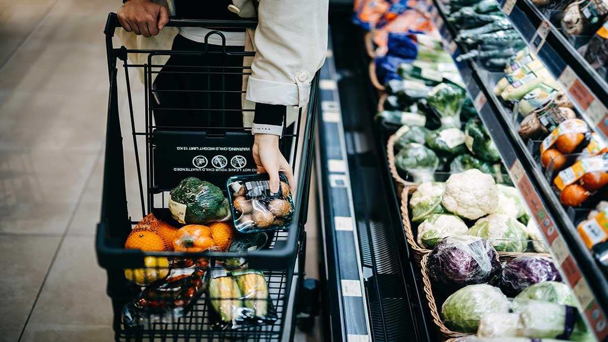 supermercados-practicaincorrecta