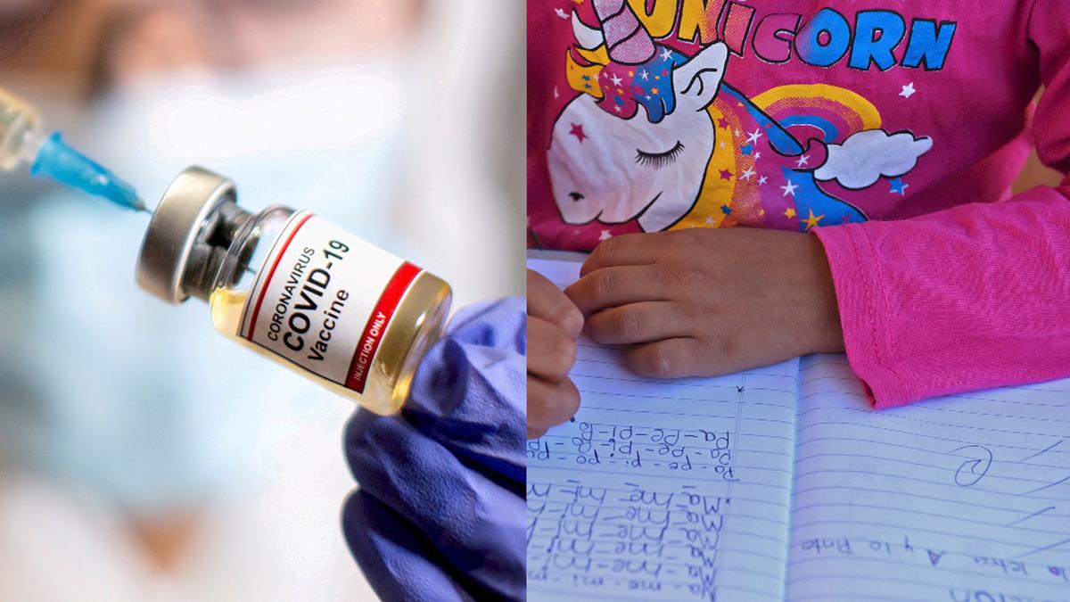 aprobación-vacuna