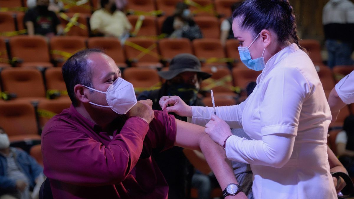 50-59 vacunacion